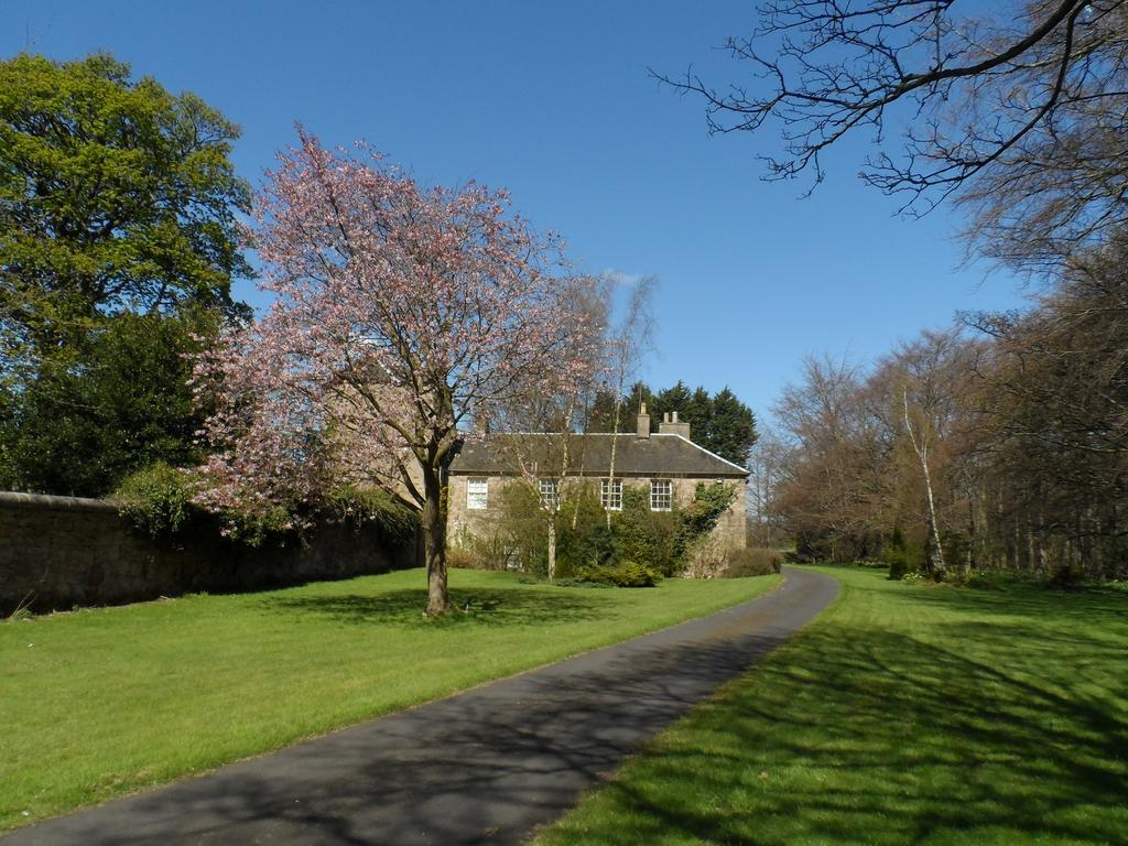 Smeaton House 1