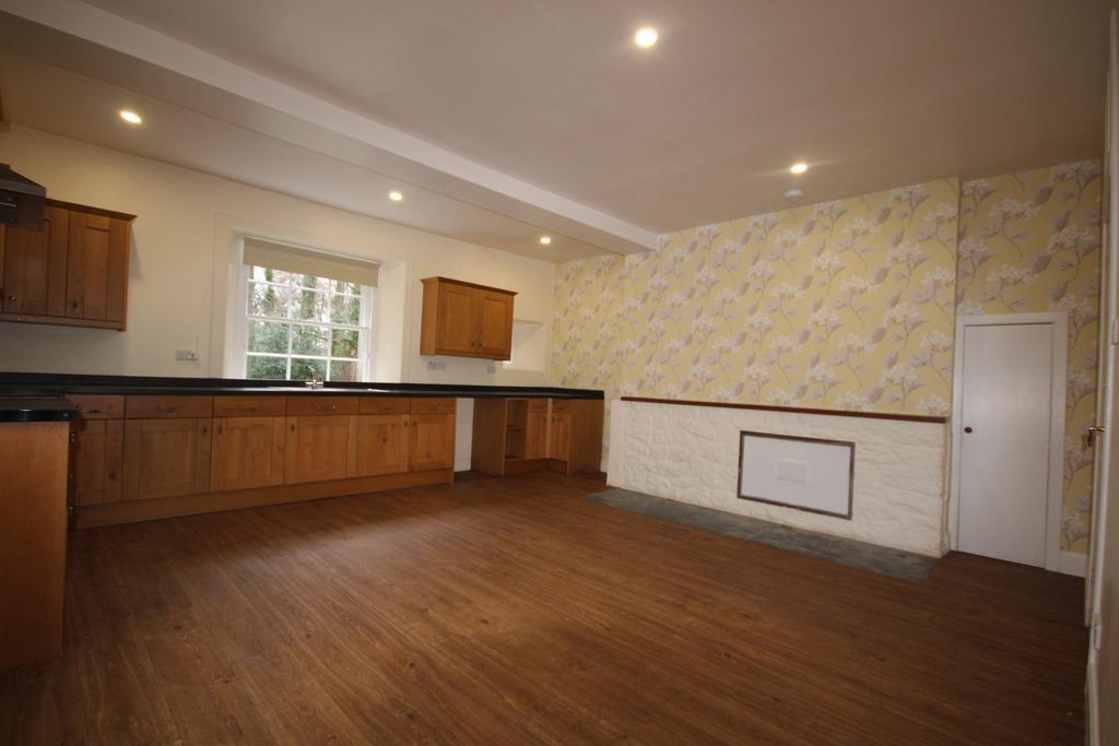 Smeaton House 2