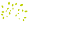 Bell Rural Solutions